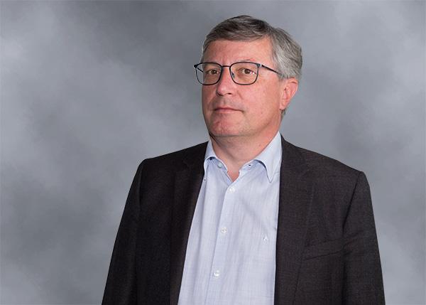 Heinz Dutler