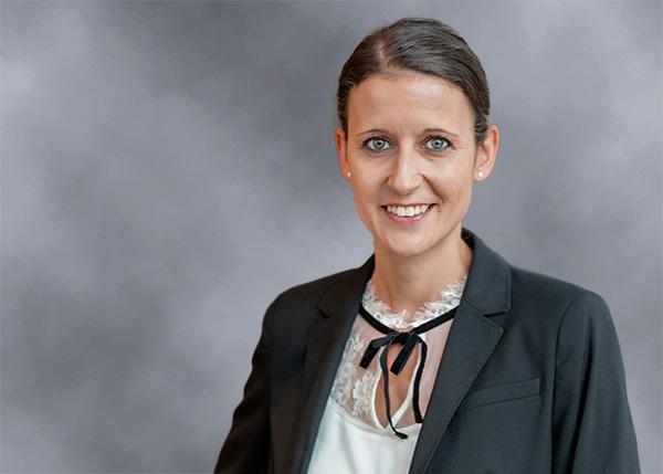 Valerie Karlen