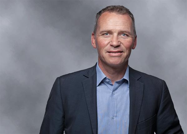 Andreas Bieri